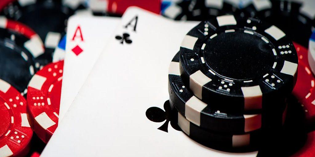 Best Gambling Platform Only at Freebet!