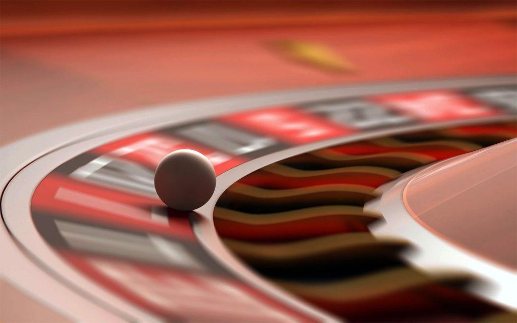 Cryptocurrencies casinos: